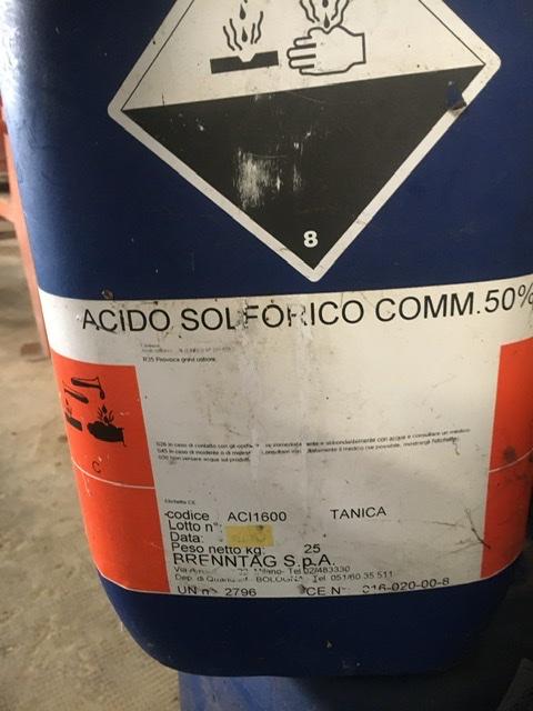 9395E9C8-CD2D-4B6A-BB93-4181B4611E02.jpeg